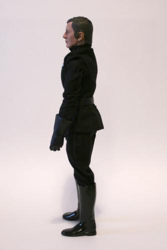 Star Wars 12 Inch Commander Praji - 004