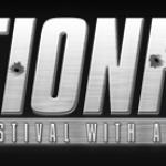 25 ActionFest 2010 Films Announced