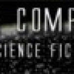 Apex Publishing Announces World SF Anthology