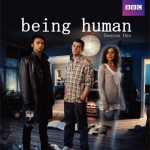 Contest Reminder: Win Being Human Season 1!