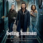 Contest Reminder: Win the Being Human Soundtrack on CD!