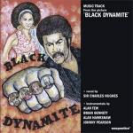 Soundtrack Review: Black Dynamite (Motion Picture Soundtrack)