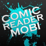 Contest Reminder: Comic Reader Mobi for iPhone and iTouch