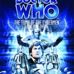 Contest Reminder: Win Doctor Who: Tomb of the Cybermen