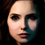 Fan Art Friday: The Vampire Diaries