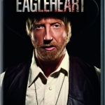 Contest Reminder: Eagleheart Season 1