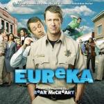 Two Chances To Win Eureka