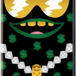 Contest Reminder: Freaknik: The Musical on DVD