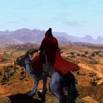 """Funcom Announces """"Rise of the Godslayer"""" Launch Date"""
