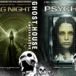 Contest Reminder: Stag Night and Psych 9 on DVD!