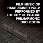 Contest: Win the Film Music of Hans Zimmer Vol 2 on CD!