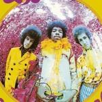 Rock Band: Jimi Hendrix 7-Pack