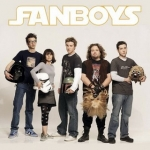 Two Versions of Fanboys Coming