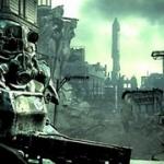 Fallout 3 Has 200 Endings