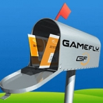 Gamefly Wants Your Old Games