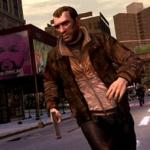 Rockstar Serves Up Warm Coffee With GTA 4 Achievements