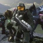 MLG Comes to Halo 3