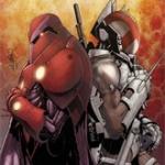 Review: Ultimate X-Men #92