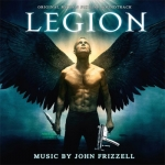 Contest: Legion Soundtrack