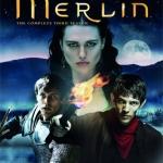 Contest Reminder: Win Merlin Season 3 on DVD