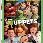Contest: Win The Muppets Wocka Wocka Value Pack!