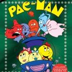 Contest Reminder: Pac-Man Season 2 on DVD