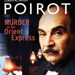 Contest Reminder: Murder on the Orient Express Blu-ray!