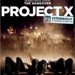 Contest Reminder: Project X on Blu-ray and DVD