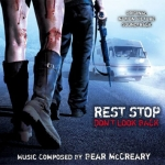 Contest: Win the Rest Stop 2 Soundtrack