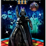 Contest Reminder: Win Robot Chicken: Star Wars Episode III on DVD!