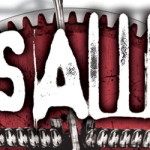 Saw's Trap Designers Talk in Two New Clips (NSFW)