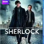 Contest Reminder: Sherlock Season 2 on Blu-ray