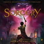 Contest Reminder: Sorcery Soundtrack on CD