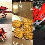 Fandomestic: Zerg Star-crafts