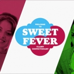 Indiegogo Campaign for Sweet Fever's First Season Finale