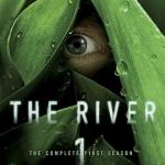 Contest: Win The River Season 1 on DVD!