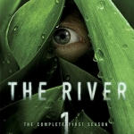 Contest Reminder: The River Season One DVD