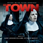 Contest Reminder: The Town Soundtrack CD