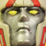 Contest Reminder: Titan Maximum Season 1 on DVD