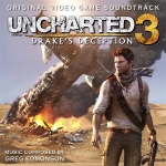 Contest Reminder: Uncharted 3 Soundtrack on CD