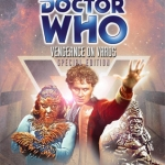 Contest Reminder: Doctor Who: Vengeance on Varos