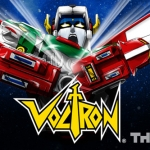 Contest Reminder: Win a Voltron Helmet for Your Xbox Avatar!