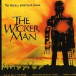 Contest Reminder: The Wicker Man Soundtrack