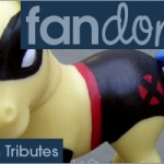 Fandomestic: 10 Wolverine Fan Tributes