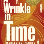 Contest Reminder: A Wrinkle in Time